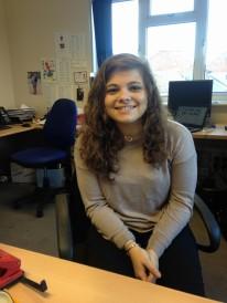 Emily blog photo