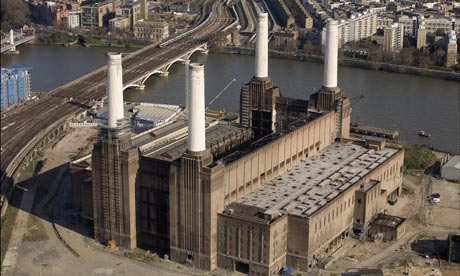 Battersea-power-station-001