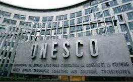 Unesco 1